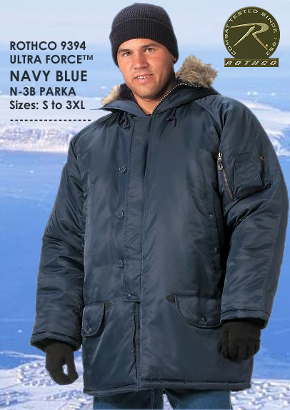 Us navy clothing store